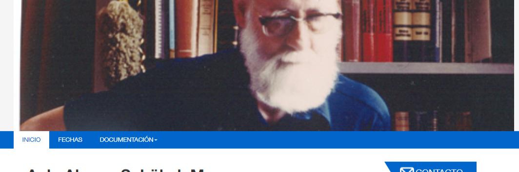 """Conferencia: """"Palabra e imagen en la Escritura"""""""