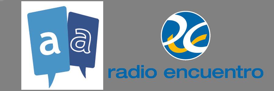 Radio Encuentro: todo está listo para el sábado y nos lo cuenta Pablo de Felipe en esta entrevista (IVOOX)