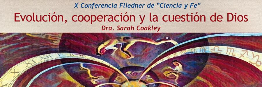 ¿Por qué asistir a la X Conferencia Fliedner 2019?