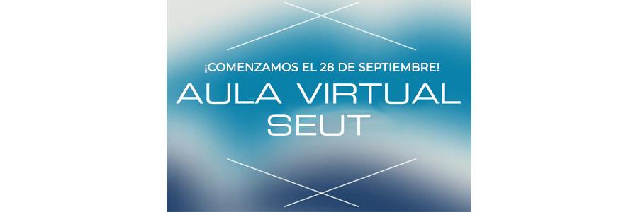 ¡¡Comenzamos nuestro curso virtual el próximo 28 de septiembre!!