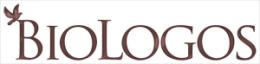 Lista de proyectos subvencionados por BIOLOGOS