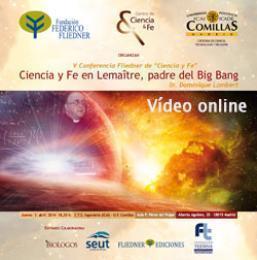 La V Conferencia Fliedner ahora online
