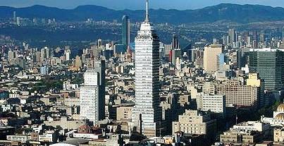 Encuentro Iberoamericano de Ciencia y Fe