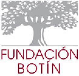 """Colegios de la FFF y Programa """"Educación Responsable"""""""