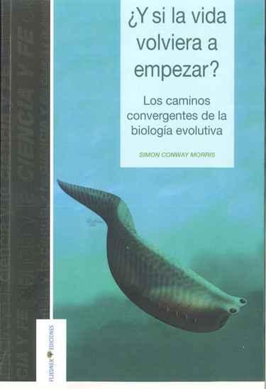 Último libro de  Fliedner Ediciones