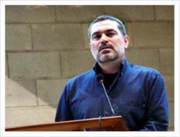 Jornada de la International Ecumenical Fellowship (IEF)