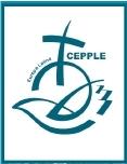 Logo de CEPPLE