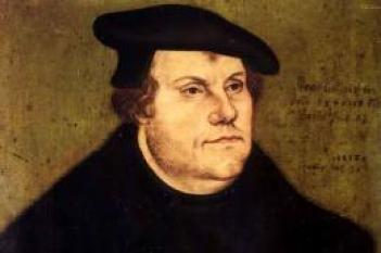 Conferencia sobre la Reforma