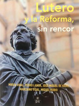 Publicación de Mireia Vidal