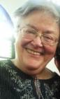 Donna Laubach-Moros nos ha dejado