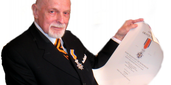 Antonio Voerman, in memoriam