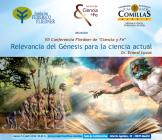 VIIª Conferencia Fliedner de Ciencia y Fe