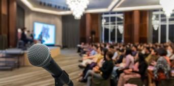 Conferencias en Guatemala: el Centro de Ciencia y Fe en SETECA y en la Universidad de San Carlos