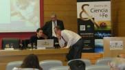 Conferencia Fliedner de Ciencia y Fe