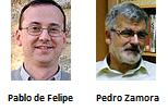 Participación de SEUT en Encuentro Iberoamericano de Ciencia y Fe