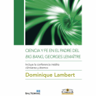 Publicación de libro en colaboración con Sal Terrae-Univ. Pontificia Comillas