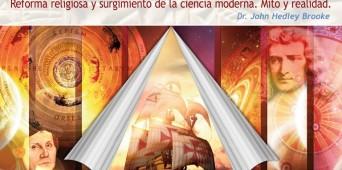 Vº CENTENARIO Y VIIIª CONFERENCIA FLIEDNER DE CIENCIA Y FE